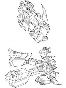 autobot-coloring-pages-for-boys-33