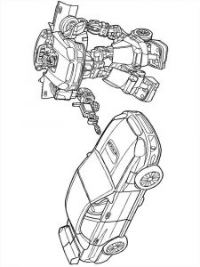 autobot-coloring-pages-for-boys-5