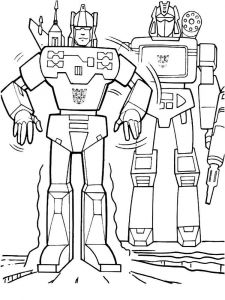 autobot-coloring-pages-for-boys-6