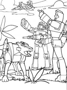 autobot-coloring-pages-for-boys-7