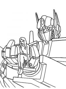 autobot-coloring-pages-for-boys-8