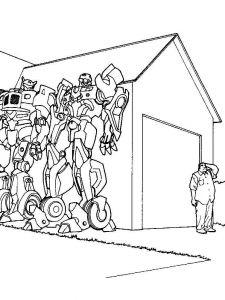 autobot-coloring-pages-for-boys-9