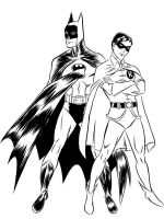 batman-and-robin-coloring-pages-for-boys-11