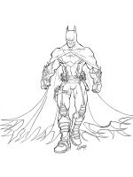 batman-and-robin-coloring-pages-for-boys-12