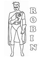 batman-and-robin-coloring-pages-for-boys-14