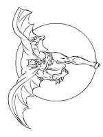 batman-and-robin-coloring-pages-for-boys-15