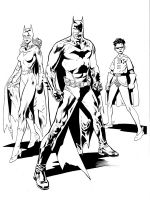 batman-and-robin-coloring-pages-for-boys-17