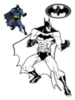 batman-and-robin-coloring-pages-for-boys-18
