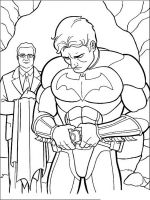 batman-and-robin-coloring-pages-for-boys-2