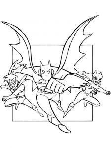 batman-and-robin-coloring-pages-for-boys-21