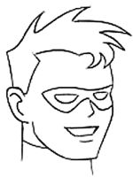 batman-and-robin-coloring-pages-for-boys-22