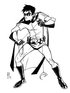 batman-and-robin-coloring-pages-for-boys-24