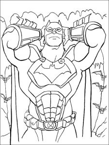 batman-and-robin-coloring-pages-for-boys-9