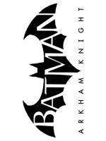 batman-logo-coloring-pages-for-boys-2