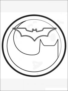 batman-logo-coloring-pages-for-boys-3
