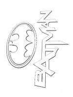 batman-logo-coloring-pages-for-boys-5