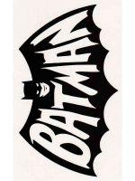 batman-logo-coloring-pages-for-boys-6