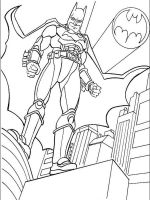 batman-coloring-pages-10