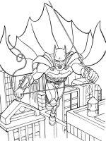 batman-coloring-pages-15