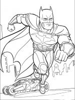 batman-coloring-pages-16