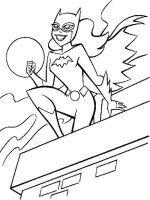 batman-coloring-pages-19