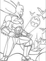 batman-coloring-pages-21