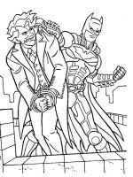 batman-coloring-pages-22