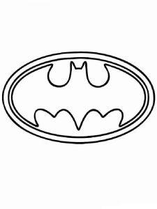 batman-coloring-pages-23