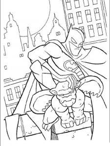 batman-coloring-pages-24