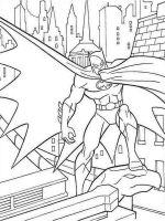 batman-coloring-pages-26
