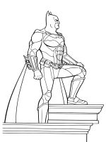 batman-coloring-pages-29
