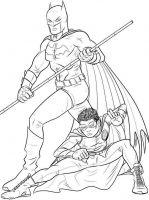 batman-coloring-pages-3