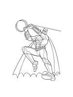 batman-coloring-pages-30