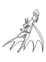 batman-coloring-pages-33