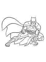 batman-coloring-pages-38