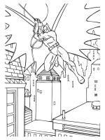 batman-coloring-pages-4