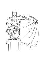 batman-coloring-pages-40