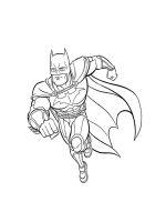 batman-coloring-pages-41
