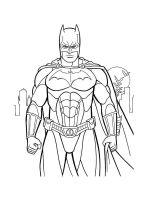 batman-coloring-pages-43