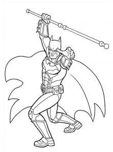 batman-coloring-pages-5