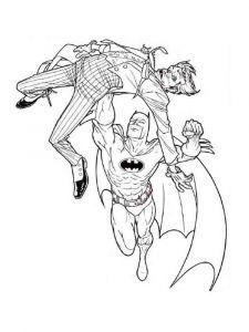 batman-coloring-pages-7