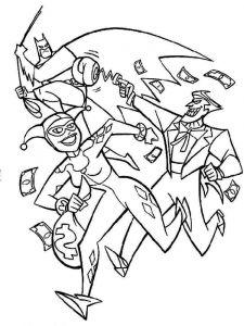batman-coloring-pages-8