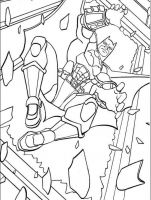 batman-coloring-pages-9
