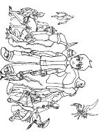 ben-10-ultimate-alien-coloring-pages-for-boys-10