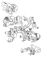 ben-10-ultimate-alien-coloring-pages-for-boys-15
