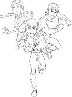 ben-10-ultimate-alien-coloring-pages-for-boys-21