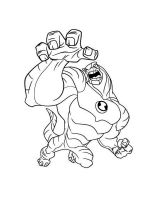 ben-10-ultimate-alien-coloring-pages-for-boys-24