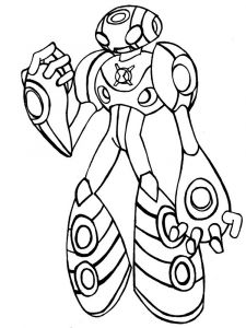 ben-10-ultimate-alien-coloring-pages-for-boys-26