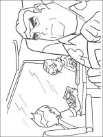 ben-10-ultimate-alien-coloring-pages-for-boys-4