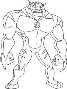 ben-10-ultimate-alien-coloring-pages-for-boys-7